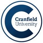 cranfield-university-vector-logo