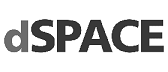 dSPACE Reduced