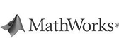 Mathworks-Reduce