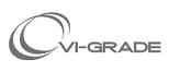 Vi-Grade Reduced