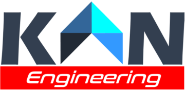 KAN Engineering Ltd.